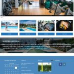 website responsive9 (Copy)
